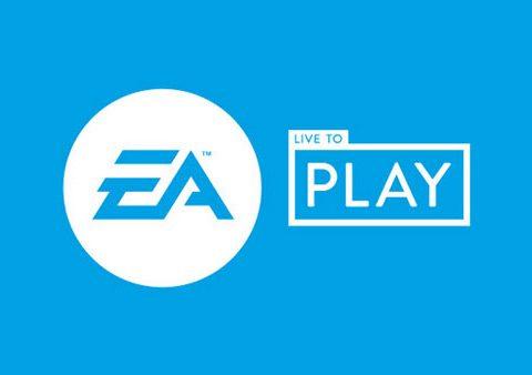 EA Pressekonferenz zur gamescom – Live Stream