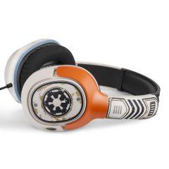 Star Wars Sandtrooper Gaming Headset