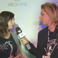 Paris Games Week: What's new at Square Enix?