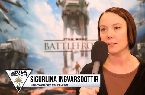5 Dinge, die Du über Star Wars Battlefront wissen musst