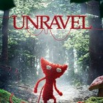 unravel_cover