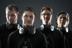 OpTic-Gaming-TB
