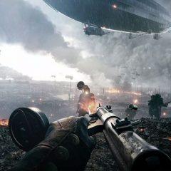 Battlefield 1 ist da! Hat DICE den besten Shooter abgeliefert?