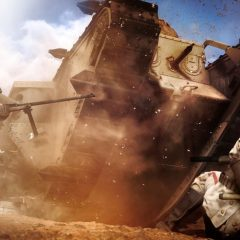 It's a wrap: Battlefield 1 open beta ends – but what's the full potential?