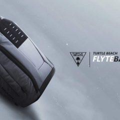 Limited Edition FLYTE Backpack Bundles