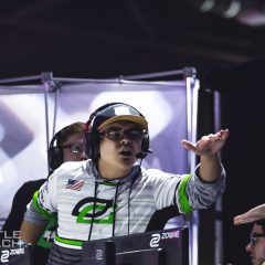 MLG CWL Atlanta 2017 Highlights in Pictures