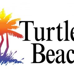How Turtle Beach Got its Name