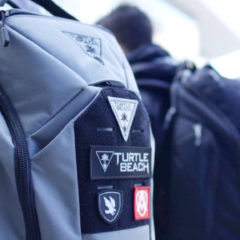 Introducing FLYTE – The Ultimate Gaming Backpack for Gamers on the Go