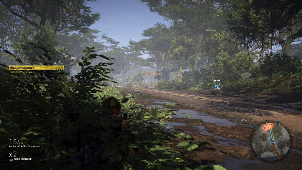 Ghost Recon Wildlands Tips and Tricks | Turtle Beach Blog