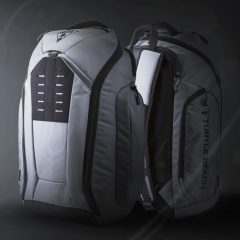Turtle Beach FLYTE Backpacks Now Shipping