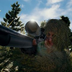 How to Use Audio to Your Advantage in Playerunknown's Battlegrounds