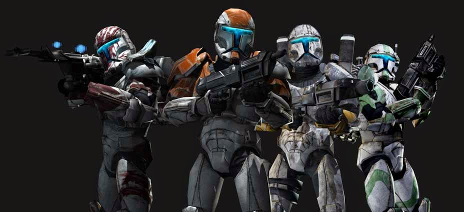 republic-commando-star-wars-squad