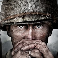 Call of Duty: WWII – Everything We Know So Far