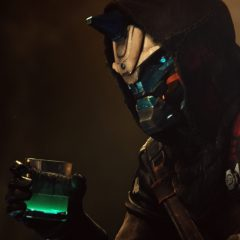 Destiny 2 – Most Exciting Features