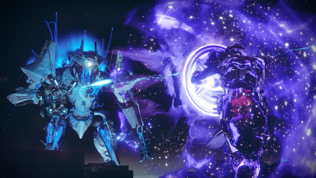 Destiny 2 - Most Exciting Features | Turtle Beach Blog