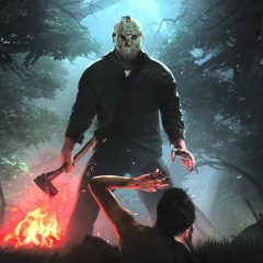 Friday the 13th – Tips to Stay Alive
