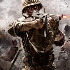 Call of Duty: WWII Beta Kicks Ass