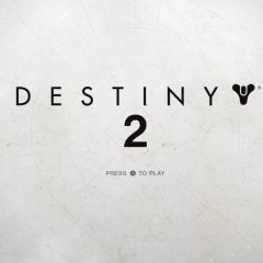 The Best Sounds of Destiny 2