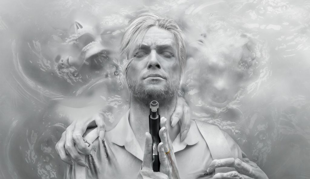 Tips for playing The Evil Within 2 from gaming headset manufacturer Turtle Beach.