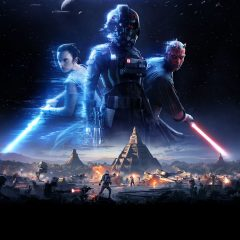 How to Get Your Gaming Setup Ready for Star Wars Battlefront 2
