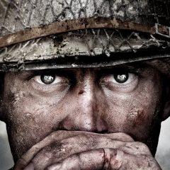 Call of Duty: World War II Multiplayer Tips & Tricks