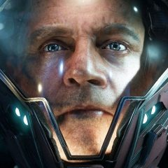 5 Times Mark Hamill's Voice Improved a Video Game