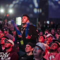 CWL Dallas Recap