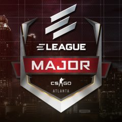 What to Expect at the CS:GO ELEAGUE Major