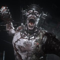 Call of Duty: WWII Resistance – The Darkest Shore Nazi Zombie Tips