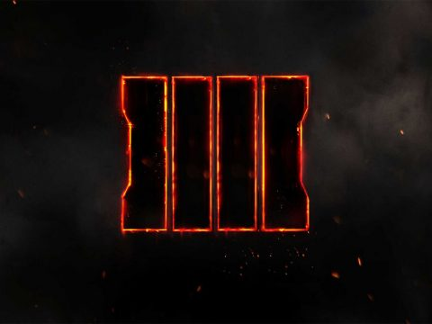 5 Things We Want to See in Call of Duty: Black Ops 4
