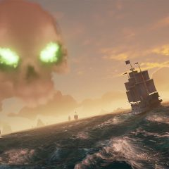 10 Things You Should Know Before You Set Sail in Sea of Thieves
