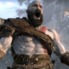 Beginner Tips for God of War