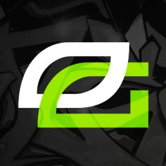 Turtle Beach Extends & Expands Esports Partnership With OpTic Gaming