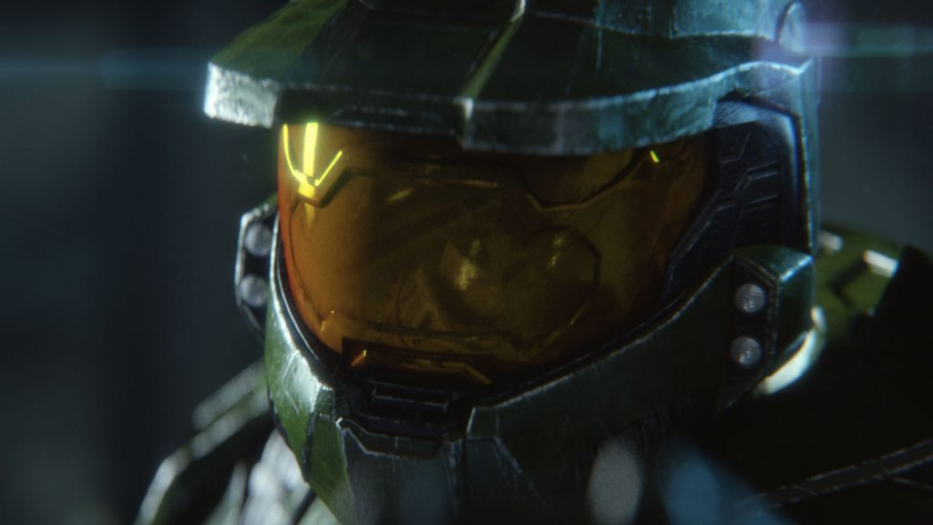 ambitious crossovers we want to see turtle beach blog