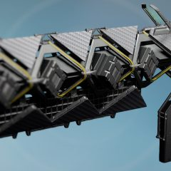 How to Unlock Sleeper Simulant in Destiny 2