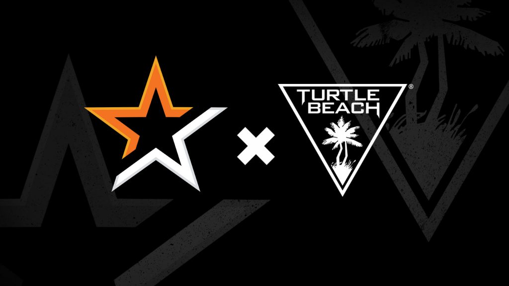 Allegiance Gaming and Turtle Beach in new partnership