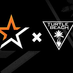 Turtle Beach Expands Esports Roster With Allegiance