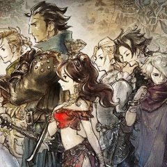 8 Things We Love About Octopath Traveler