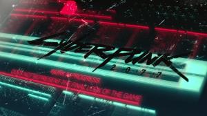 Cyberpunk 2077 gameplay revealed at Gamescom 2018