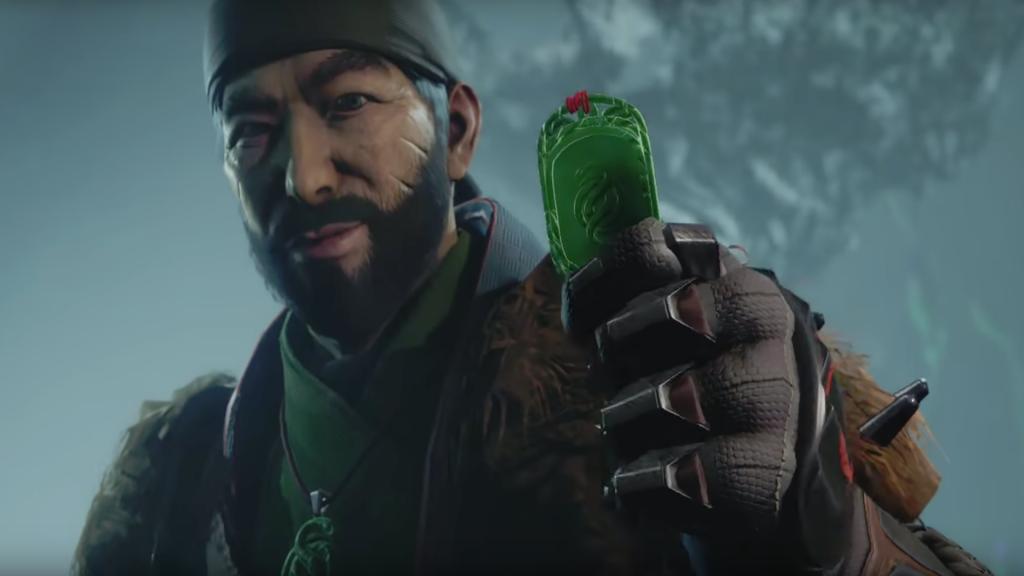 Tips To Win Big In Destiny 2: Forsaken's Gambit Mode