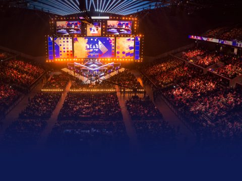 BLAST Pro Series Copenhagen: A Look At The Six Teams Fighting For Victory