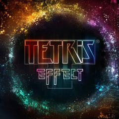 Tetris Effect Is More Than An Evolution, It's A Spiritual Experience