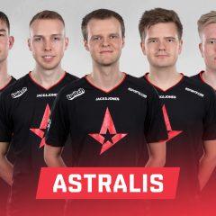 Quelle année ! Astralis a été irrésistible en 2018 : coup d'œil en arrière