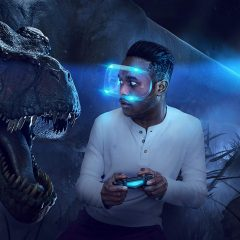 The Best New PSVR Games In 2018