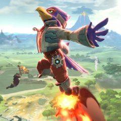 Super Smash Bros. Ultimate : l'avis des pros de Melee