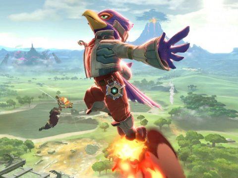 What Do Melee Pros Make Of Super Smash Bros. Ultimate?