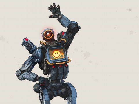 Everything You Need To Know About Apex Legends