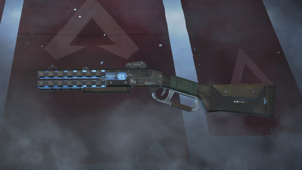 The Best Weapons in Apex Legends | Turtle Beach Blog
