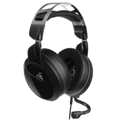 Elite Atlas PC Gaming headset by Turtle Beach