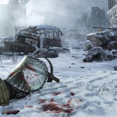 Tips To Get You Started In Metro Exodus